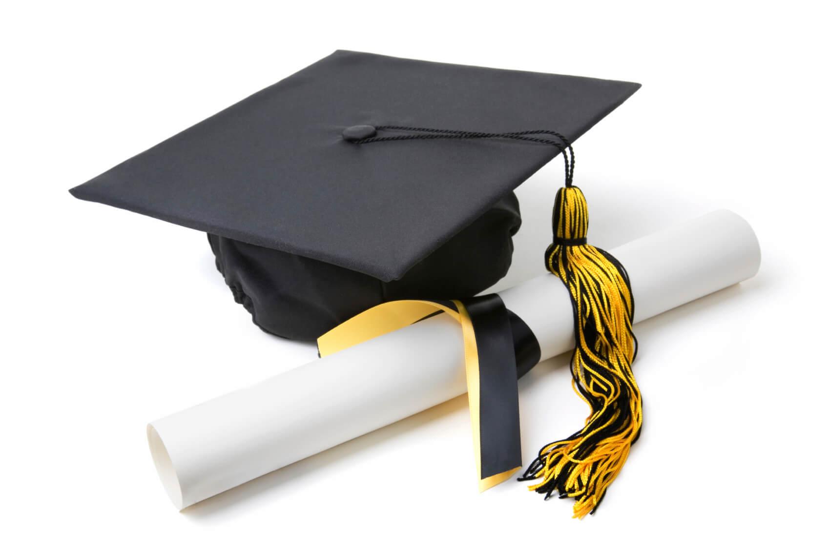 بستههای ترجمه مدارک تحصیلی