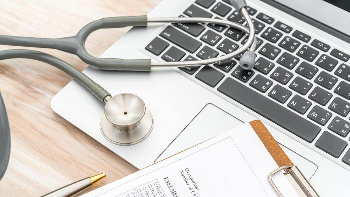 بستههای ترجمه مدارک پزشکی