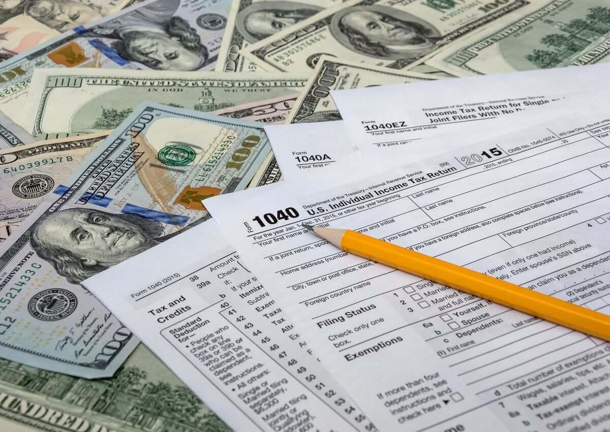 بستههای ترجمه مدارک مالی