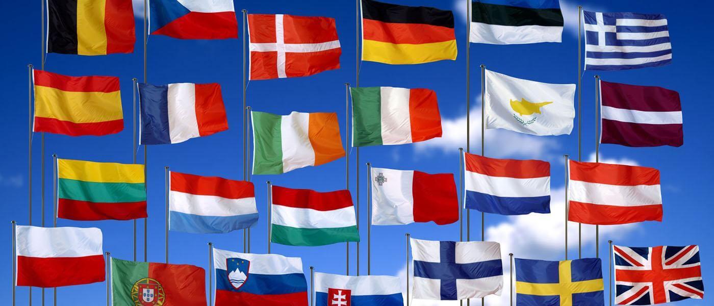 بستههای خدمات سفارتها و سازمانها